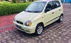 Mobil Kia Visto 2002 terbaik di Bali