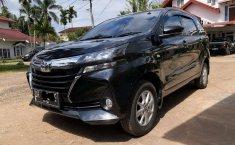 Jual cepat Toyota Avanza G 2019 di Jambi