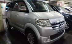 Jual Suzuki APV SGX Arena 2012 harga murah di DKI Jakarta