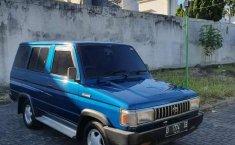 Jawa Barat, jual mobil Toyota Kijang SGX 1996 dengan harga terjangkau