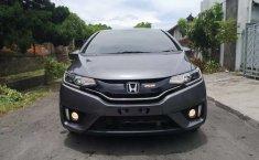 Bali, Honda Jazz RS 2014 kondisi terawat