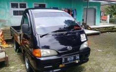 Jawa Barat, jual mobil Daihatsu Espass 2007 dengan harga terjangkau