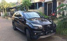 Mobil Toyota Rush 2019 TRD Sportivo dijual, DKI Jakarta
