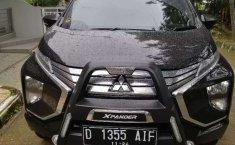 Mobil Mitsubishi Xpander 2019 SPORT dijual, Jawa Barat