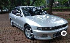 Jual mobil Mitsubishi Galant V6-24 1999 bekas, DKI Jakarta