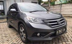 Jual mobil Honda CR-V 2.4 i-VTEC 2014 bekas, Jawa Barat