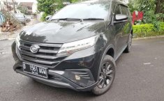 Jual mobil Daihatsu Terios X 2018 bekas, Jawa Barat
