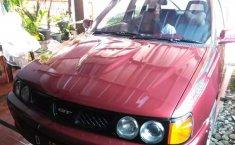 Mobil Toyota Starlet 1997 1.3 SEG terbaik di Jawa Barat