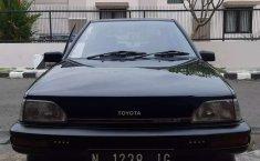 Jual Toyota Starlet 1991 harga murah di Jawa Timur