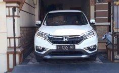 Honda CR-V 2015 Jawa Timur dijual dengan harga termurah