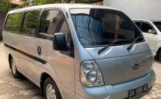 Kia Travello 2008 Kalimantan Selatan dijual dengan harga termurah