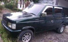 Sumatra Utara, jual mobil Isuzu Panther 2.5 1994 dengan harga terjangkau