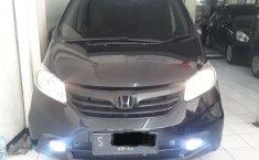 Jawa Timur, Honda Freed PSD 2013 kondisi terawat