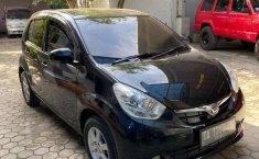 Jual Daihatsu Sirion M Sport 2011 harga murah di Kalimantan Selatan