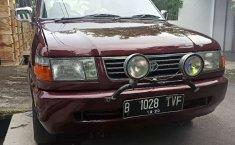 Jawa Tengah, Toyota Kijang LGX 1998 kondisi terawat