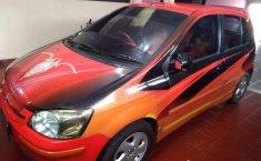 Jual mobil Hyundai Getz 2004 bekas, Jawa Barat