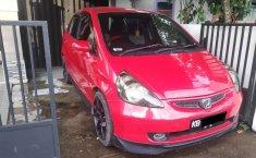 Honda Jazz 2006 Kalimantan Barat dijual dengan harga termurah