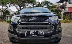 Jual mobil bekas murah Ford EcoSport Titanium 2014 di DKI Jakarta