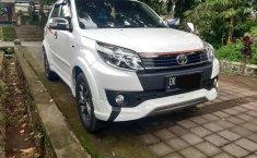 Bali, jual mobil Toyota Rush TRD Sportivo 2016 dengan harga terjangkau