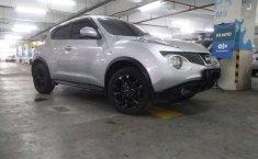 Jual Nissan Juke RX 2011 harga murah di DKI Jakarta