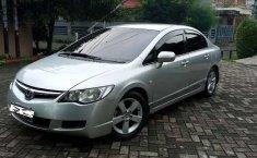 Jual cepat Honda Civic 1.8 2006 di DKI Jakarta
