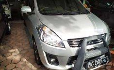 Jual mobil bekas murah Suzuki Ertiga GL 2015 di Bali