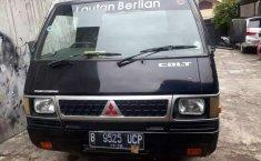 Dijual mobil bekas Mitsubishi L300 , Banten