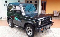 Jual cepat Suzuki Katana GX 1994 di Jawa Barat