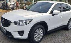DKI Jakarta, jual mobil Mazda CX-5 Sport 2012 dengan harga terjangkau