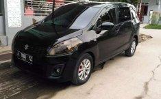 Jual mobil Suzuki Ertiga GA 2012 bekas, Jawa Barat