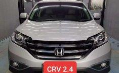 Jawa Tengah, jual mobil Honda CR-V 2.4 Prestige 2014 dengan harga terjangkau