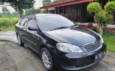 Jawa Tengah, Toyota Corolla Altis G 2004 kondisi terawat