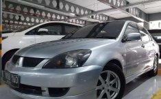 Mobil Mitsubishi Lancer 2012 1.8 SEi dijual, Jawa Barat