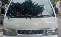 Jual mobil Suzuki Carry Pick Up 2012 bekas, Jawa Timur