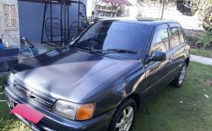 Dijual mobil bekas Toyota Starlet , Sumatra Barat