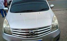 Nissan Grand Livina 2013 Banten dijual dengan harga termurah