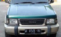 Jual mobil Isuzu Panther LS Hi Grade 1999 bekas, Jawa Tengah