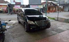 Dijual mobil bekas Toyota Kijang Innova 2.5 G, Jawa Timur