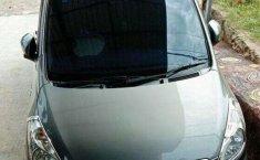 Jual Suzuki Ertiga GL 2015 harga murah di Kalimantan Selatan