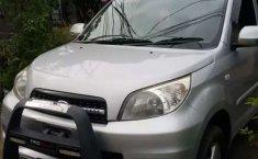 Mobil Daihatsu Terios 2011 TS terbaik di Jawa Barat