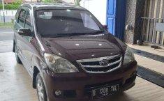 Mobil Daihatsu Xenia 2010 Li dijual, Bengkulu