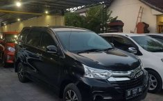 Mobil Daihatsu Xenia 2016 R SPORTY terbaik di Bali