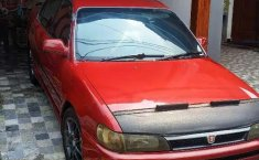 Jual Toyota Corolla 1.8 SEG 1993 harga murah di Jawa Timur