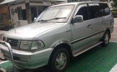 Mobil Toyota Kijang 2000 LGX dijual, Jawa Tengah