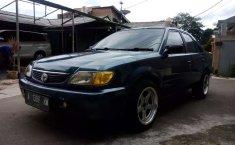 DKI Jakarta, Toyota Soluna XLi 2003 kondisi terawat