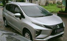 Jual mobil Mitsubishi Xpander GLS 2019 bekas, Jawa Barat