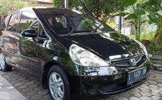 Mobil Honda Jazz 2005 i-DSI dijual, Jawa Timur