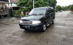 Jual Toyota Kijang LX 2003 harga murah di DKI Jakarta