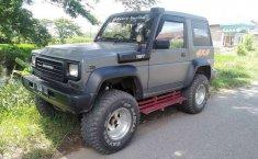 Daihatsu Taft 1993 Jawa Timur dijual dengan harga termurah