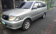 Jual mobil Toyota Kijang LGX 2003 bekas, Jawa Timur